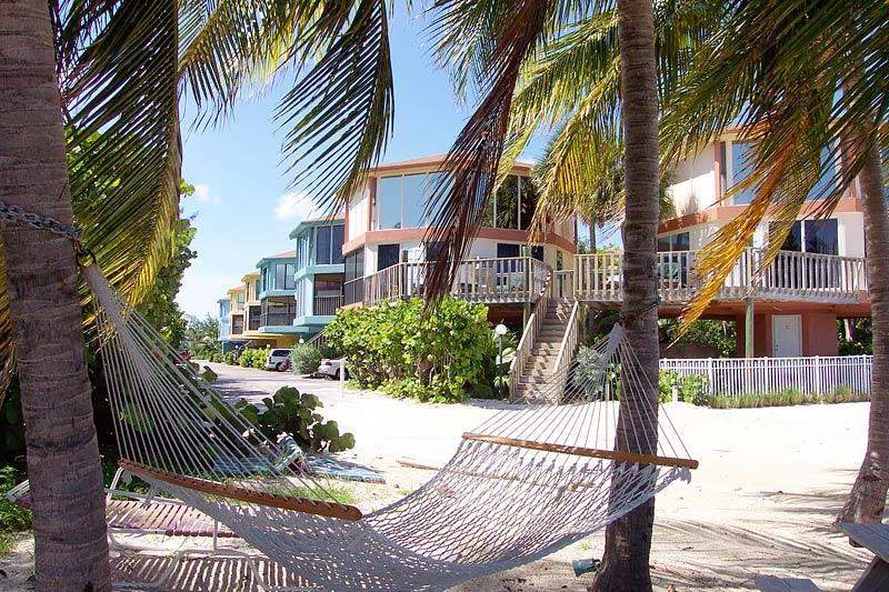 Florida Keys hurricane proof houses Topsider