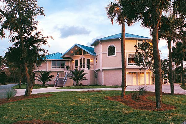 Modular Home Hurricane Proof Modular Homes Florida