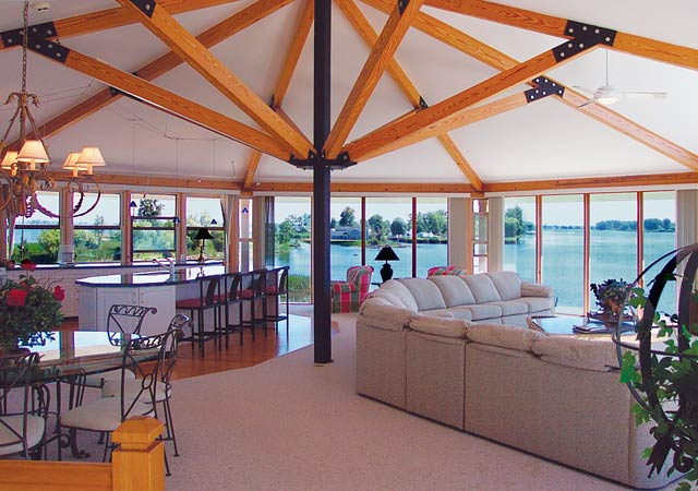 Remarkable Camden Lake House Floor Plan Frank Betz Associates Rustic Lake Largest Home Design Picture Inspirations Pitcheantrous