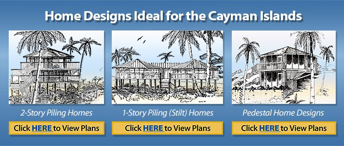 cayman-islands-home-design-house-plans