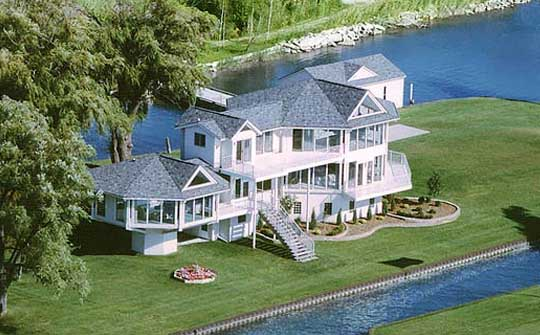 Prefab Post Beam Houses | Timber Frame Homes | Hurricane Proof ... on cottage house plans, panelized home plans, tiny house plans, garage house plans, beach house plans, miniature doll house plans, sustainability house plans, contemporary house plans, recycled house plans, home prefabricated house plans, very modern house plans, ranch house plans, wind house plans, small house plans, country house plans, art house plans, traditional house plans, cabin plans, bungalow house plans, post and beam home plans,