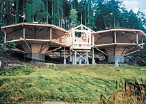 monolithic further Small Cordwood House Plans also Underground Concrete Dome Home Plans as well Plan moreover Floorplans. on images of dome home floor plans