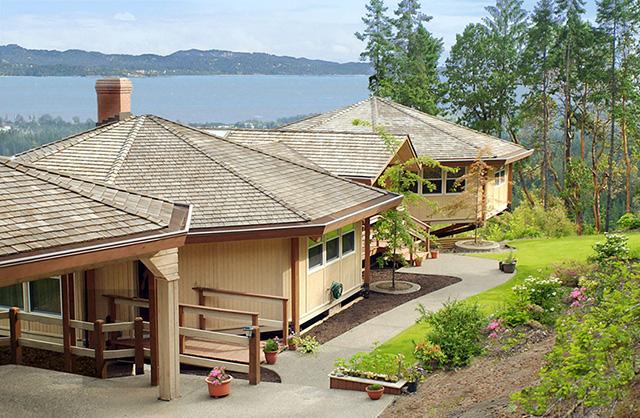 topsider homes custom designed pre engineered homes