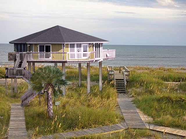 House plans small homes on stilts in addition beach house plans on