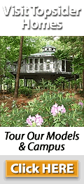 Visit Topsider Homes & Tour Our Model Prefab Homes & Manufacturing Facilities