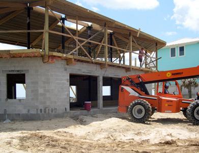 Modular home hurricane proof modular homes florida for Concrete homes in florida