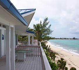 Building Tropical Climate Coastal Homes Low Maintenance Beach House And Island Home Plans