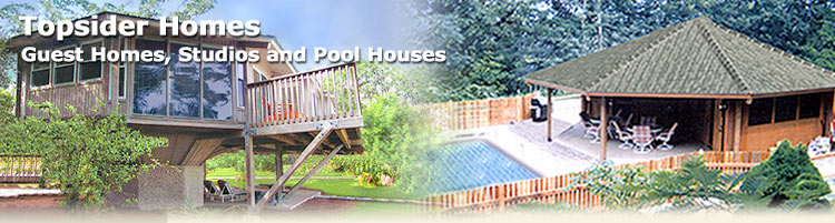 we offer numerous guest house plans in law additions also known as granny flat additions pool house designs studios