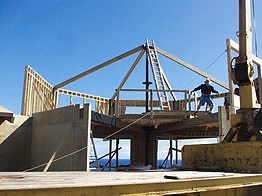 Hawaii Home Builders Building Custom Designed Homes