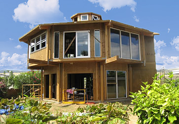 hawaii home builders building custom designed homes