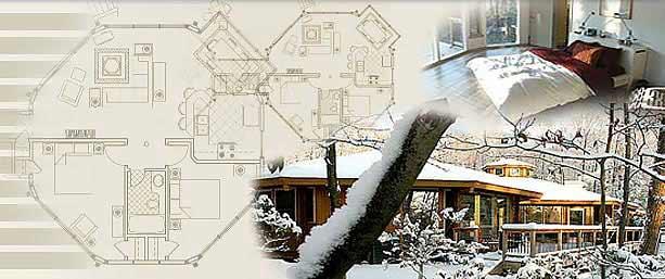Topsider Homes | Prefab | Post and Beam | Hurricane Homes ... on louisiana inspired homes, louisiana wetlands homes, louisiana small homes,