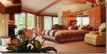 Prefab Home Additions, Room Additions, Home Office Additions ... on bathroom additions designs, prefab sunroom kit prices, prefab rooms kits, prefab room additions, prefab house in georgia, prefab kitchen addition, ranch additions designs, log home additions designs, prefab building additions,